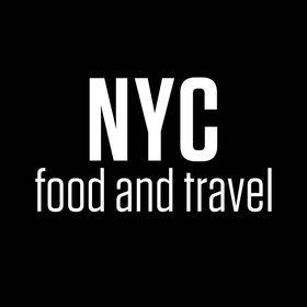 #NYCFAT