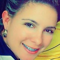 Alejandra Arevalo