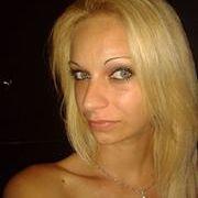 Klaudia Bajcsi