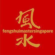Fengshui Lawrence