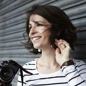 Charlotte Knee Photography