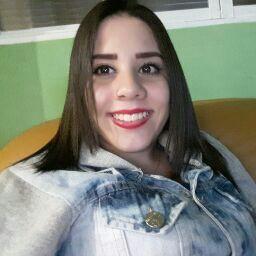 Emily Carolina