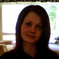 Katja Satta