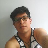 Francisco Mateo Mendez