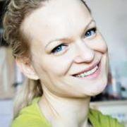 Justyna Ruszczak