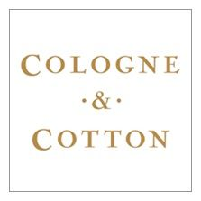 Cologne and Cotton