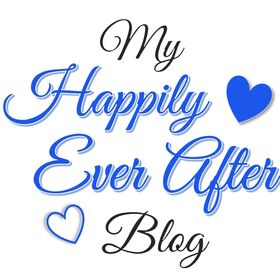 The Ever After Blog