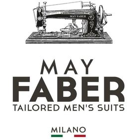 MAY FABER