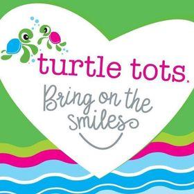 TurtleTots Ireland