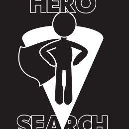 HeroSearch.org