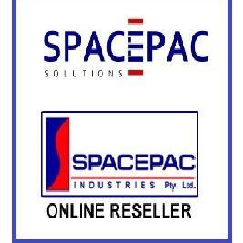 SPO Spacepac Industries
