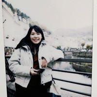 Shao Hsuan Lou