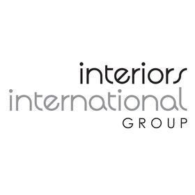Interiors International