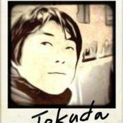 Reo Tokuda