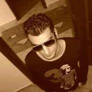 Dimitris Speed