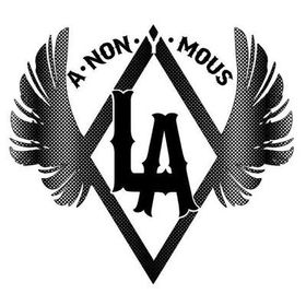 Anonymous L.A