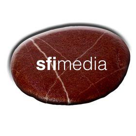 SFI Media Ltd
