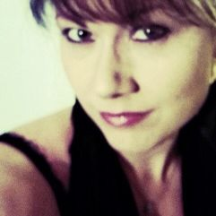 Heidi Reijo