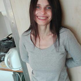 Milada Železníková
