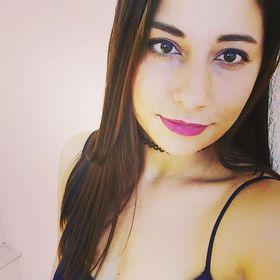 Andreea Milea