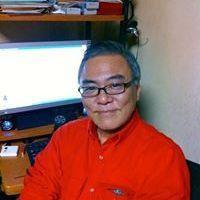 Shinichi Ijiri