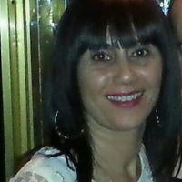 Elvira Ferrandis Huerta