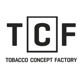 Tobacco Concept Factory
