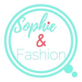 Sophie&Fashion