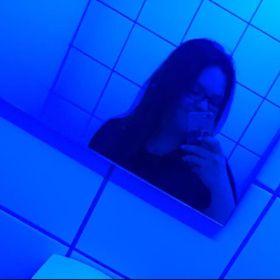 Ilona98