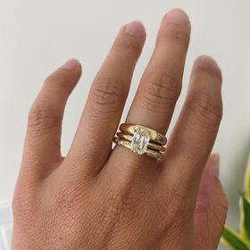 No.3 Fine Jewelry