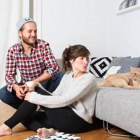 Eulenschnitt - Geschenke, Interior, Deko, Wohnideen und tolle DIY s