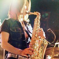 Kaori Kondo