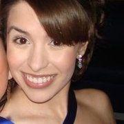 Dionella Martinez