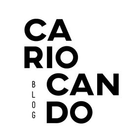 Blog Cariocando