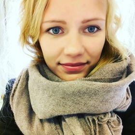 Jenni Enbacka
