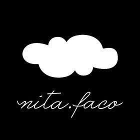 NITA.FACO