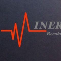 Inertes