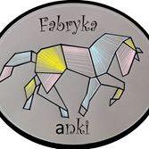 Fabryka Anki