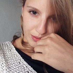 Tereza Říhová