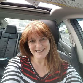 Amy Krause