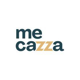 Mecazza