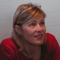 Olafia Gisladottir