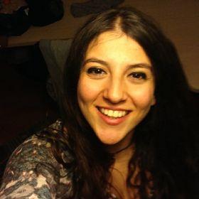 Elif Senel