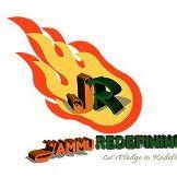 Jammu Redefining