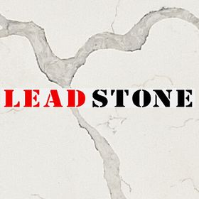LEADSTONE USA INC