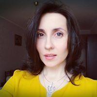 Irina Michiru
