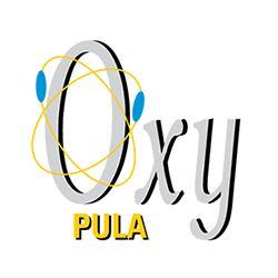 Servis opreme OXY