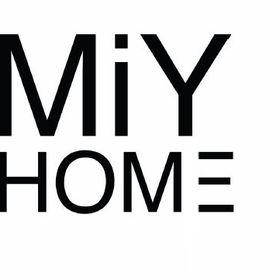 MiY Home