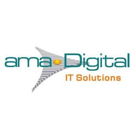 amaDigital IT Solutions