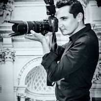 Mihai Solovastru Photography